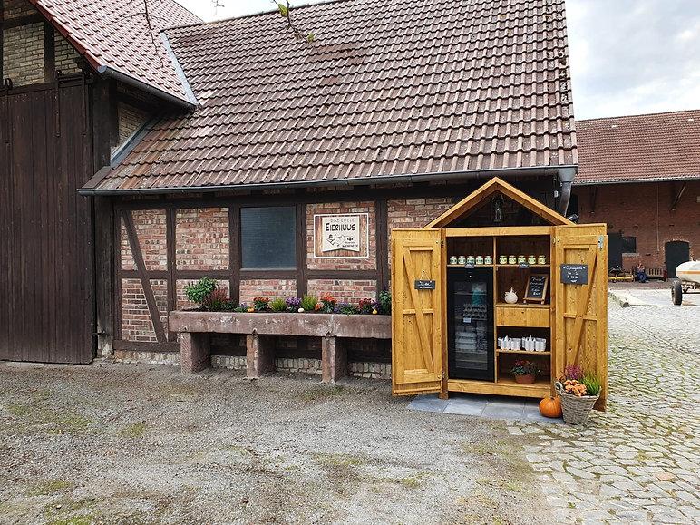 Hof Eierhuus 1.jpg