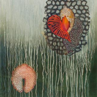 Strange Botany #9