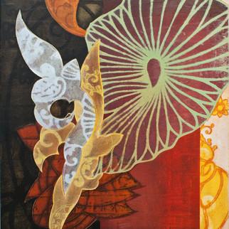 Samsara #8