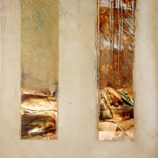 Tropical Debris #24