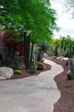 Website - Garden Inspiration - 9.jpg