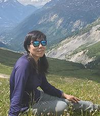 Alice Chih.JPG