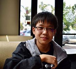 Steven Luo. Photo.jpg