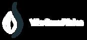 Vita Sana Pilates Logo.png