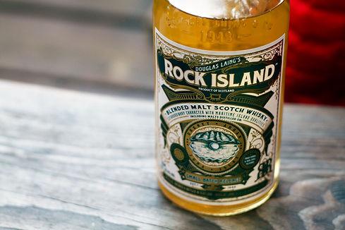 rock-island-2.jpg