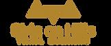 goh-logo-transparent_orig.png