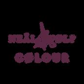 N&W-Colour-log.png