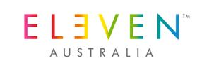 eleven australia logo.png