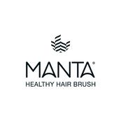 Manta Hair Brush.png
