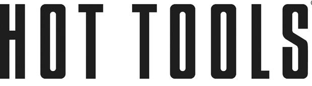 Hot tools logo.jpg