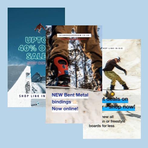 Ski n Boardroom assets.png