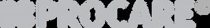 Procare_Logo.png