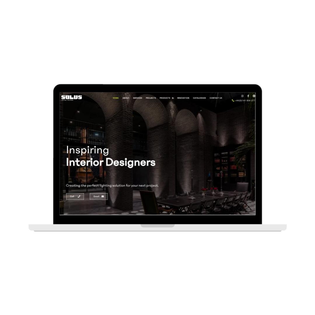 New website 3 (1).png
