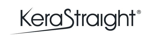 KeraStraight-Logo new.jpg