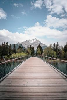 Banff Bridge.jpg