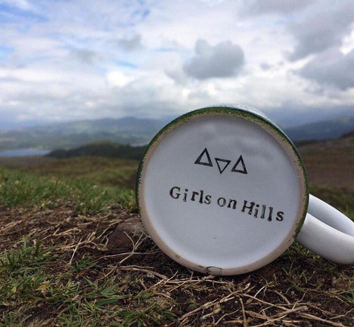 girls_on_hills_mug_base.jpg