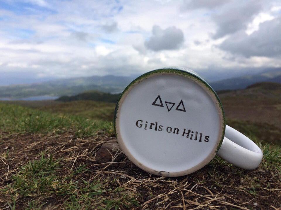 girls_on_hills_mug_base.jpg