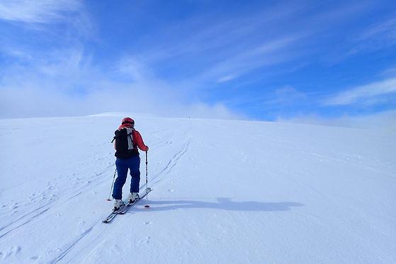 Intro ski touring.jpeg