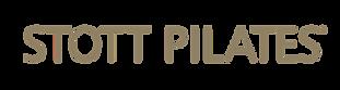 Stott Pilates Logo Vita Sana Pilates