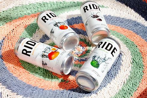Ride-6.jpg