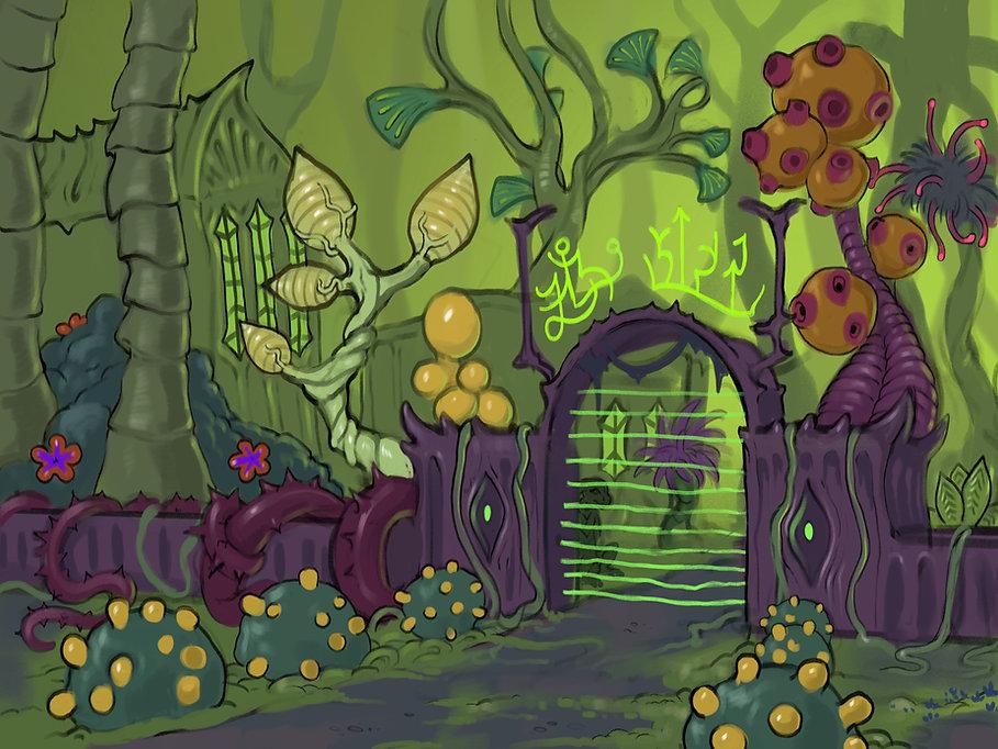 pundlepox_entrance.jpg
