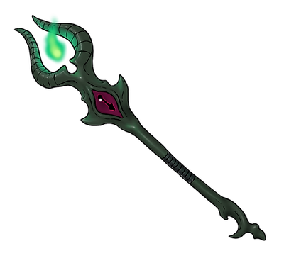 horned_wand.png