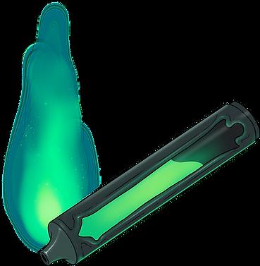 gloam_cartridge_flame.png