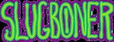 slugboner_logo.png