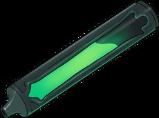 Gloam Cartridge