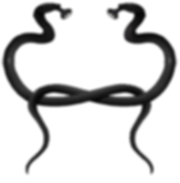 site_worms.png