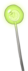 Glow Pop
