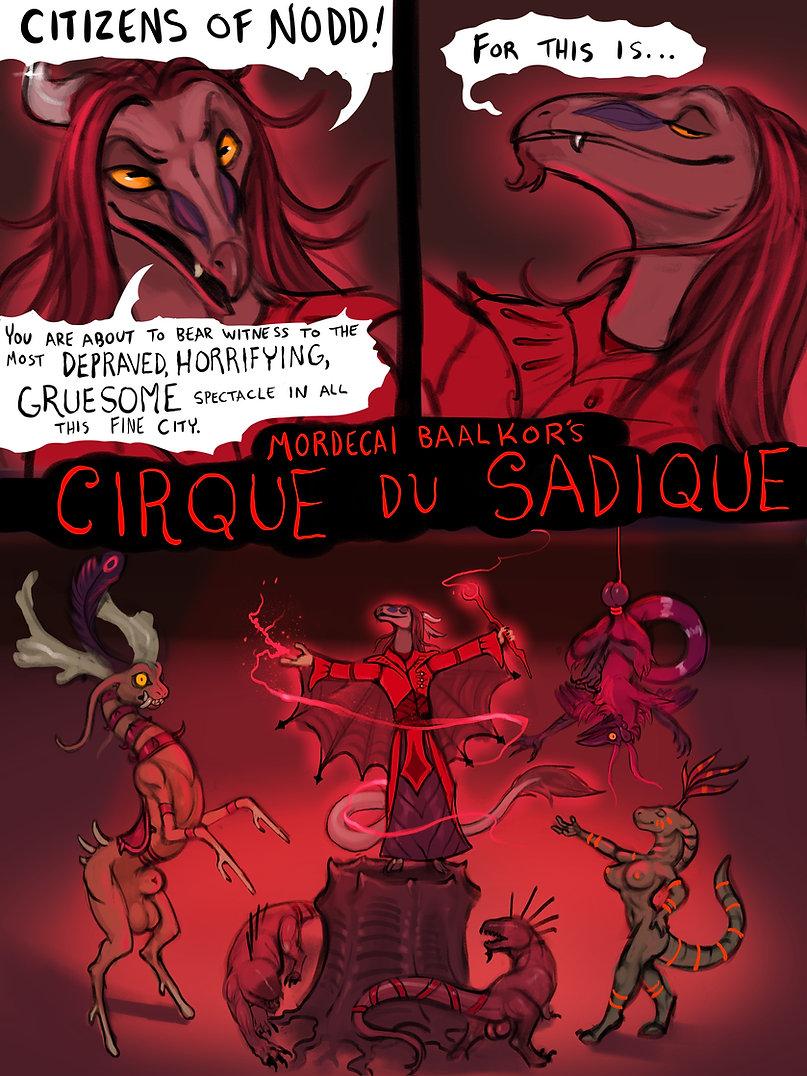 cirque_1.jpg