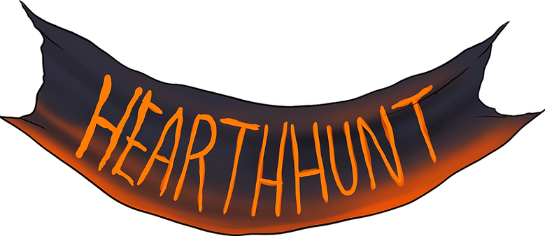 hearthhunt_banner.png