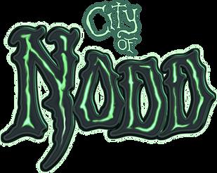 nodd_logo.png