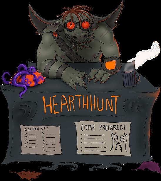 hearthhunt_kiosk.png