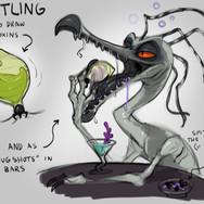 glutling.jpg