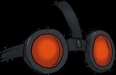 HearthHunter's Goggles