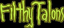 filthytalons_logo.png