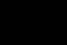 SPECIALMENTION-London-WorldwideComedySho