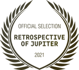 Retrospective_of_Jupiter_Award_Gold_2021