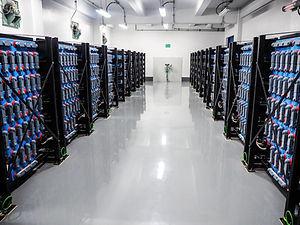 Battery room in power plant.jpg