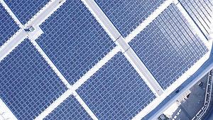 Arena solar.jpg
