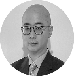 Jonathan Hong circle.png