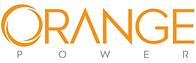 Orange Power Logo 2.png