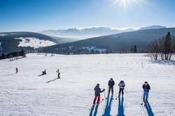 Witow Ski