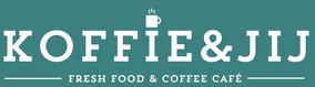 koffie&jij.png