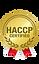 HACCP-certificaat.png
