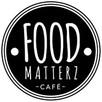 logo food matterz.jpg