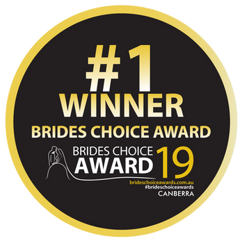 2019-BCA-Canberra-BCA-Winner-Roundels.pn