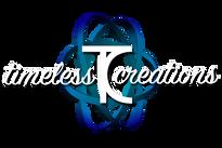 Timeless-Creations-Logo-2-Transparent.pn